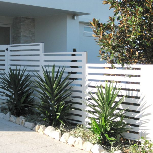 Fencing Screens and Gates-fb-banner
