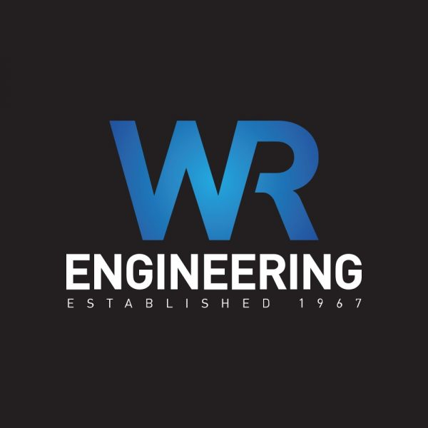Wrengineering