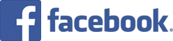 Facebook Top Logo