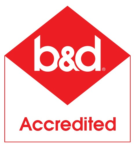 B&D Dealer Canberra