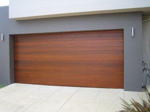 Cedar Panel 135 - 12