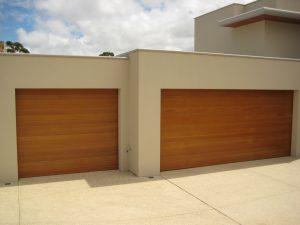 Cedar Panel 135 - 8