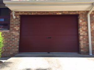 Gallery - Garage Doors Canberra, Fencing Canberra on