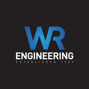 WR Engineering