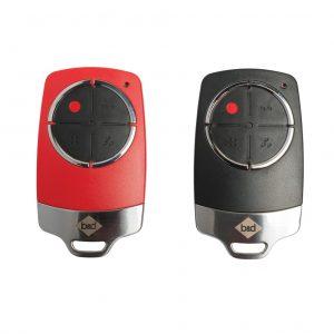 B&D Tri-Tran+ Remotes