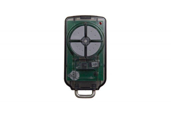 ATA PTX-5 TRICODE Remote Transmitter