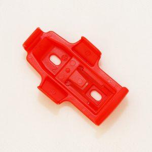 TB-5 Visor Clip