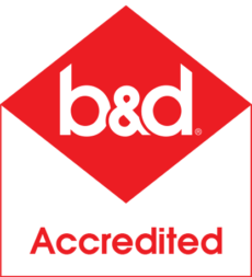 B&D Dealer Canberra