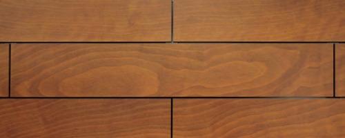 Profile Floor Board